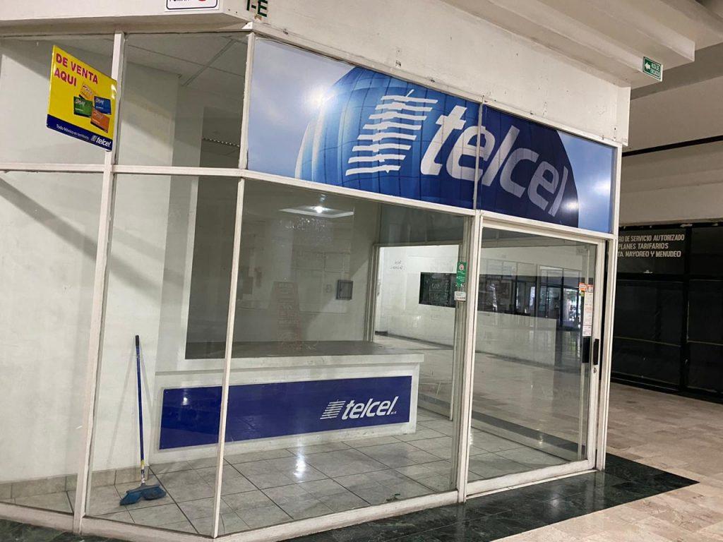 PIDE COPARMEX REMEDIOS SOLIDARIOS PARA MITIGAR PÉRDIDA DE EMPLEOS