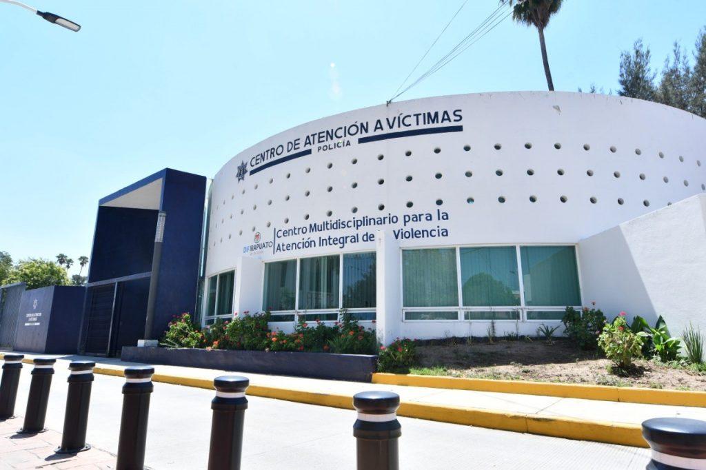 COLOCARÁN EN EDIFICIOS PÚBLICOS DECÁLOGO DE MEDIDAS SANITARIAS