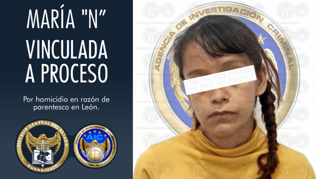 ESCLARECE FGE MUERTE DE RECIÉN NACIDA EN LEÓN