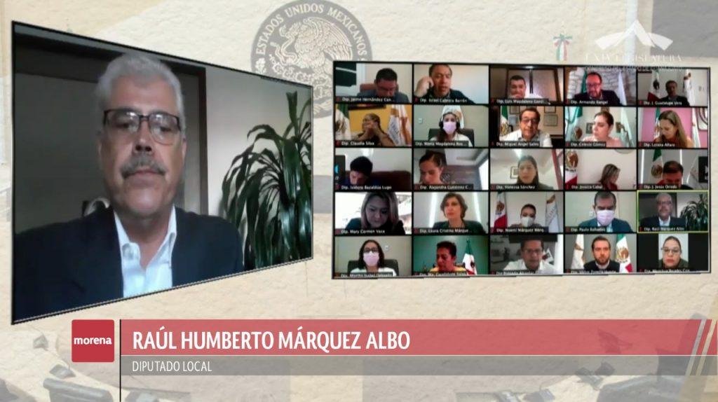 Exhortan al Secretario de Hacienda que informe sobre el recurso que recibía Guanajuato de los fideicomisos