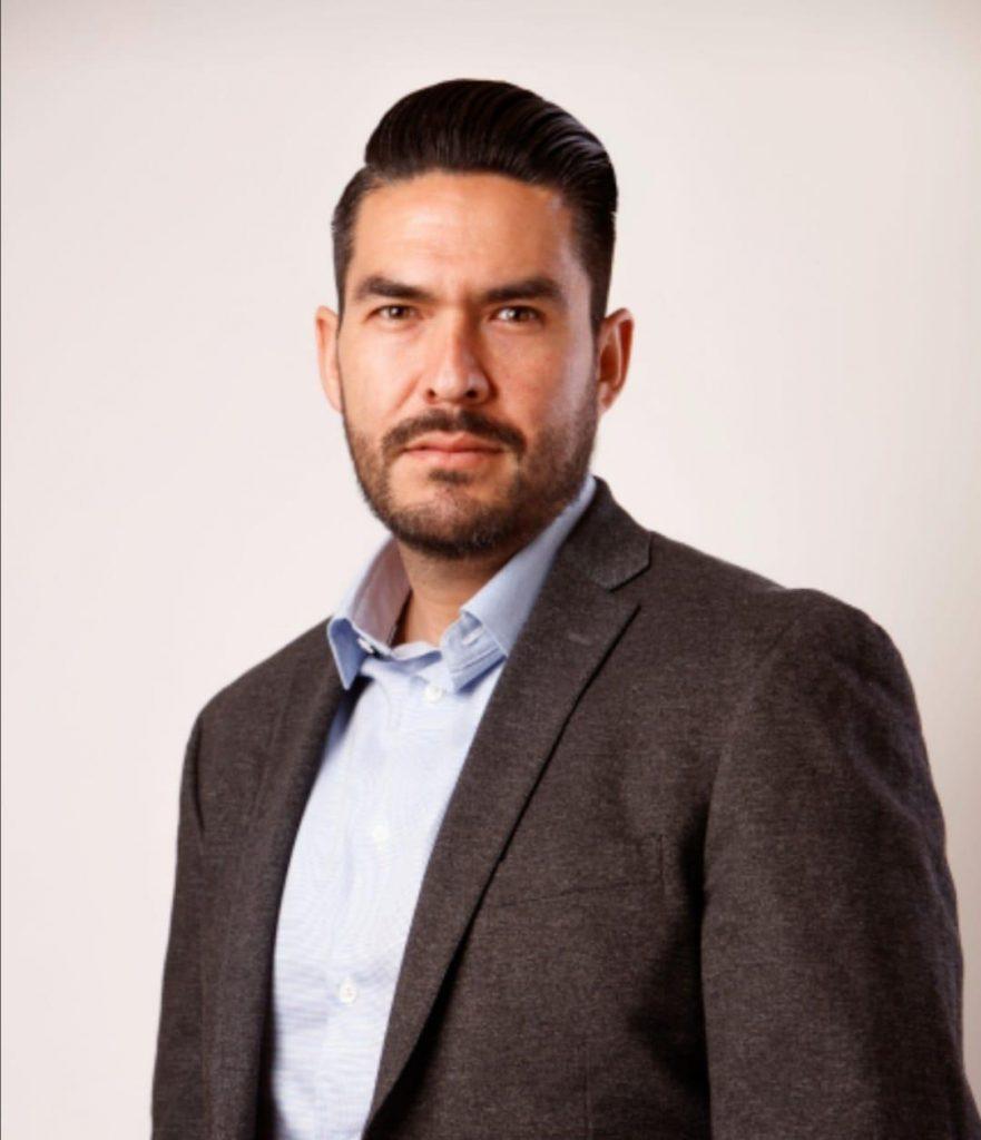 Candidato del PRI en Cuerámaro no cumplió requisitos ante el IEEG.