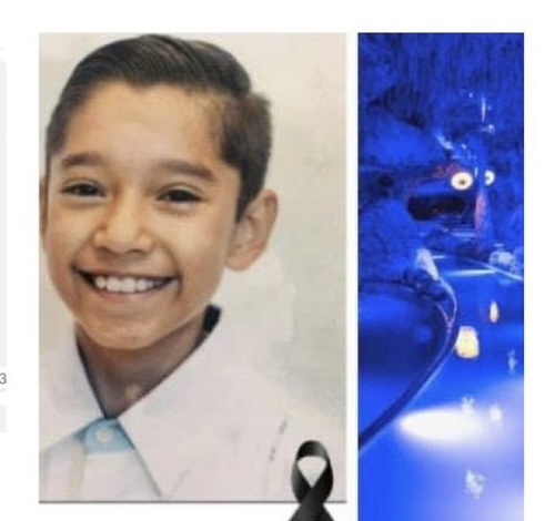 Muere niño de 13 años en las instalaciones del grupo XCARET